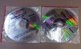 東芝 J81シリーズ VistaBusiness リカバリCD+XPリカバリCD