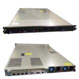 HP ProLiant DL360 G7 (Xeon E5649 2.53GHz*2/48GB/300GB*2/DVDRW/CentOS6.7)
