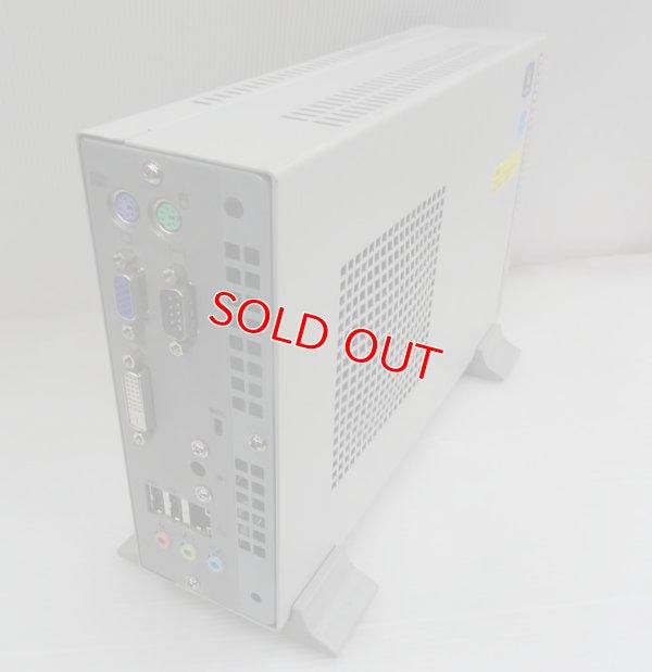 画像2: 東芝 Equium S7100 (Corei3 3220 3.2GHz/4GB/320GB/DVD-ROM/Windows7 Pro 32bit)