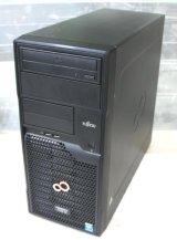 富士通 Primergy TX1310 M1 (Pentium-D.C. G3420 3.2GHz/4GB/250GB/CentOS)