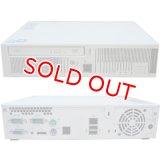 NEC NEC Express5800/51Mb-S (Celeron P4505 1.86GHz/4GB/160GB/DVD/Windows10-64bit)