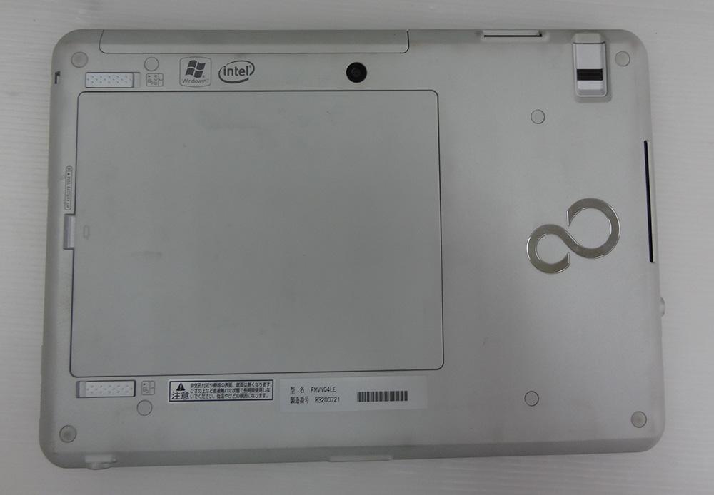 Q550C低合金钢板高强度板现货销售规格齐全可厂发库提